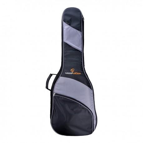 SOUNDSATION PGB-10AG borsa per chitarra