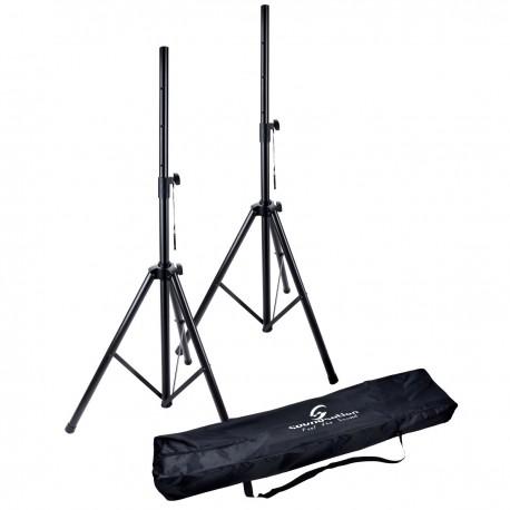 SOUNDSATION SPST-SET-AIR-BK