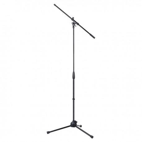 SOUNDSATION SMICS-100-BK