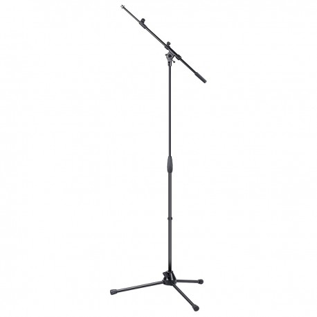SOUNDSATION SMICS-120-BK