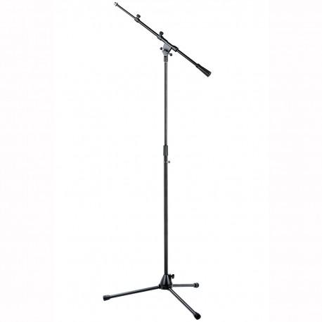 SOUNDSATION SMICS-200-BK