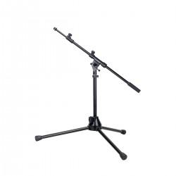 SOUNDSATION SMICS-550-BK