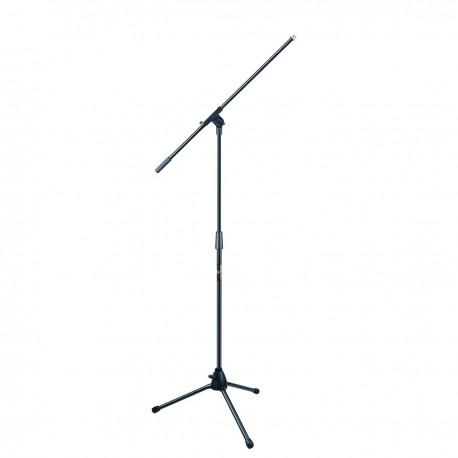 SOUNDSATION SMICS-80-BK