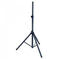 SOUNDSATION SSPS-50-BK