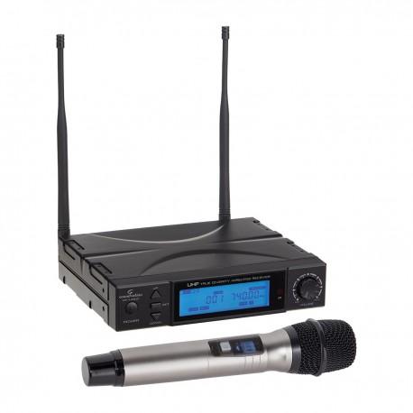 SOUNDSATION WF-U1300H
