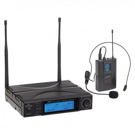 SOUNDSATION WF-U1300P