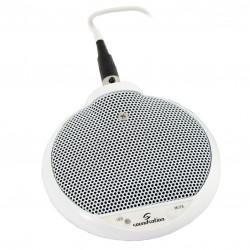 SOUNDSATION BM-630W MICROFONO A ZONA DI PRESSIONE