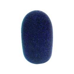 SOUNDSATION W-20