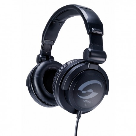 SOUNDSATION HD50