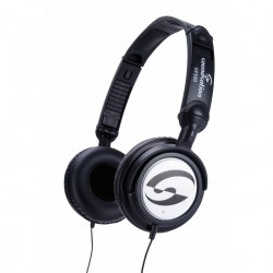 SOUNDSATION HF500
