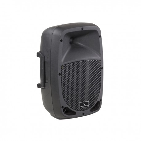 SOUNDSATION GO-SOUND 8A