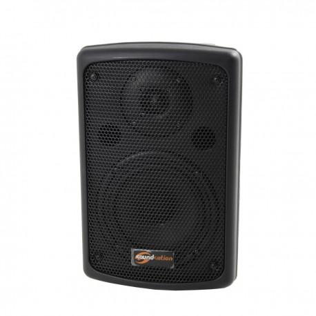 SOUNDSATION SPWM-06A