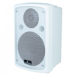 SOUNDSATION SPWM-06P-WH