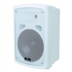 SOUNDSATION SPWM-08P-WH