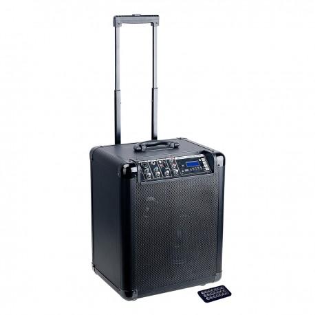 SOUNDSATION BLACKPORT-80BTR