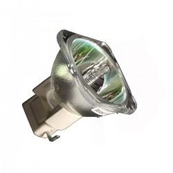 SOUNDSATION 7R-LAMP
