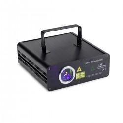 SOUNDSATION LSR-500-RGB