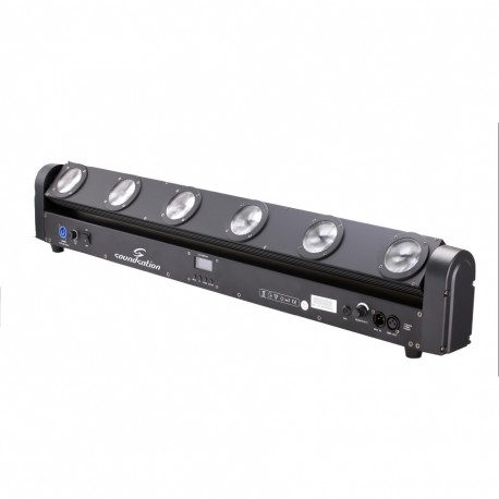 SOUNDSATION BEAM-988-10W-6