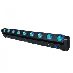 SOUNDSATION BEAM-988-10W-9