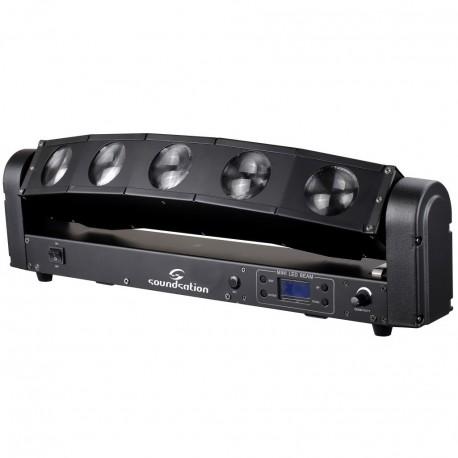 SOUNDSATION BEAM-ARC5-10W
