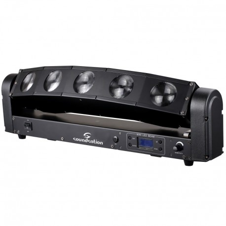 SOUNDSATION BEAM-ARC5-32W