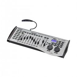 SOUNDSATION LC200