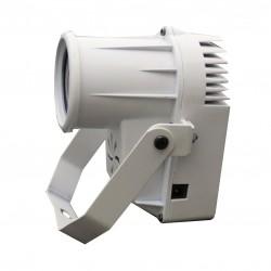 SOUNDSATION MHL-108-3W-RGBW