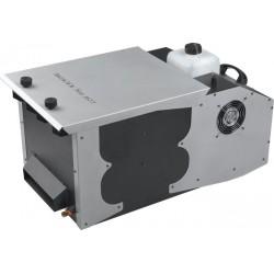 SOUNDSATION SM-3000-MKII