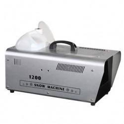 SOUNDSATION SNF1200