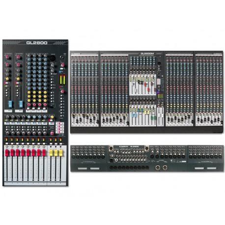 ALLEN & HEAT GL2800-832