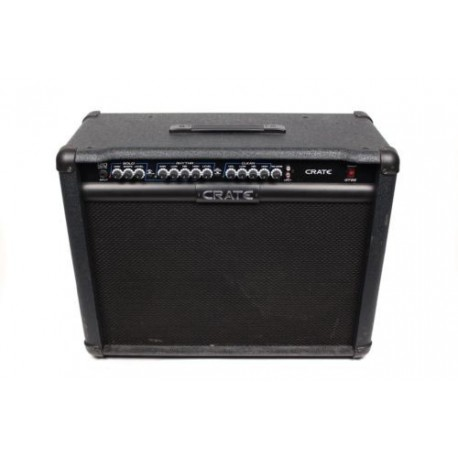 CRATE GT212 120 watts rms