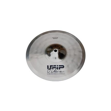 "UFIP VIBRA 10"" SPLASH"