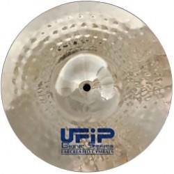 "UFIP BIONIC 10"" SPLASH"