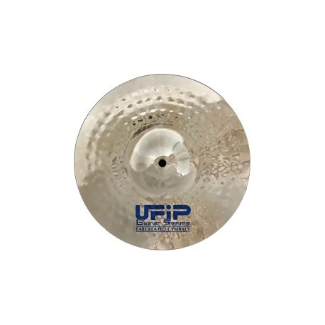 "UFIP BIONIC 10"" SPLASH"