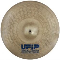 """UFIP BIONIC 20"""" RIDE MEDIUM"""