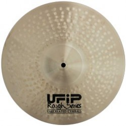 "UFIP ROUGH 14"" CRASH"