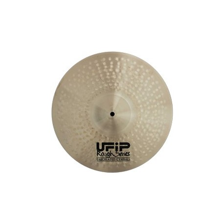 "UFIP ROUGH 16"" CRASH"