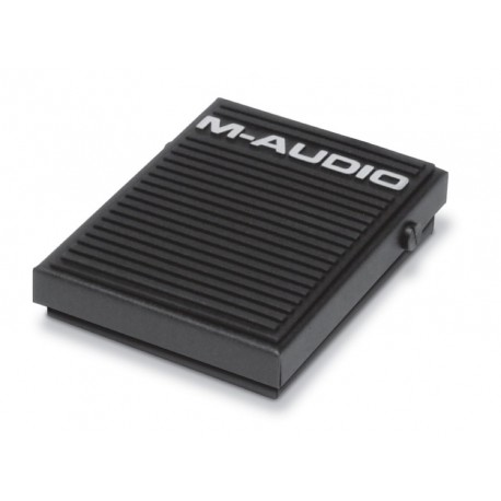 M-AUDIO SUSTAIN PEDAL SP-1
