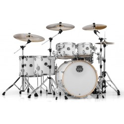 MAPEX ARMORY 628S-COW