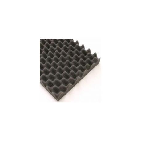 """VORTEX """"Studio Foam"""" Line 50x50 d2"""