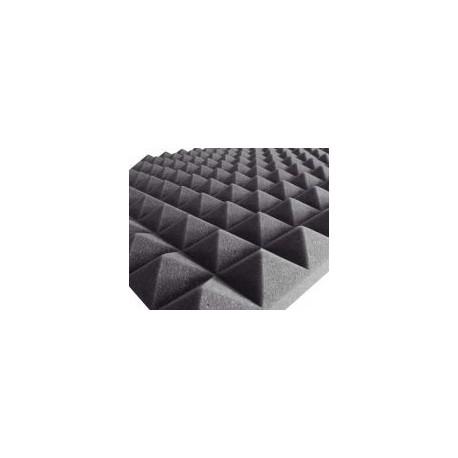 "VORTEX Piramid Panel ""TOP PRO"" 7 cm. D20"