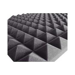 "VORTEX Piramid Panel ""TOP PRO"" 7 cm. D30"