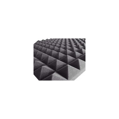 "VORTEX Piramid Panel ""TOP PRO"" 7 cm. D40"