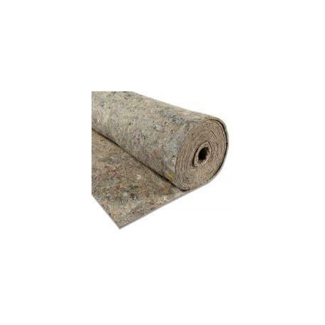 VORTEX Floorbarr