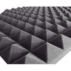 "VORTEX Piramid Panel ""PRO LINE"" 5 cm. D20"