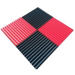 VORTEX Pyramid panel *BARRIER I* line