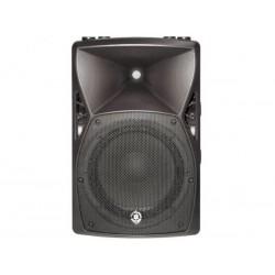 TOPP PRO X12a casssa amplificata
