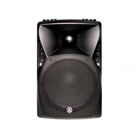 TOPP PRO X15a cassa amplificata