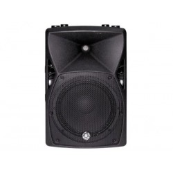 TOPP PRO XCS12A cassa amplificata