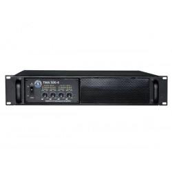 TOPP PRO TMA500.4
